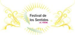 logo_sentidos