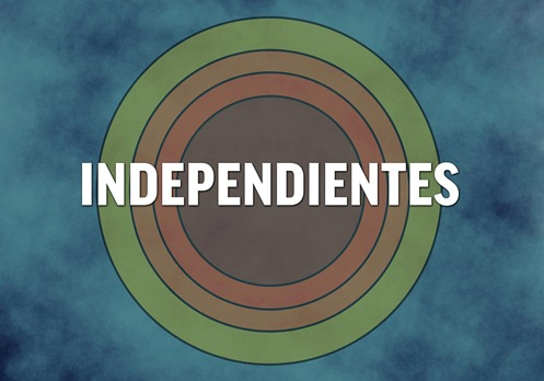 independientes2