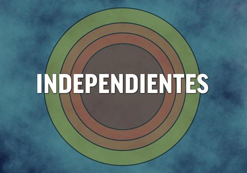 independientes2