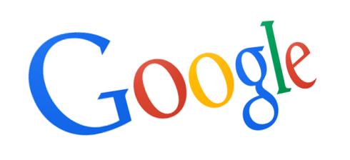 Google, actualización condiciones servicios