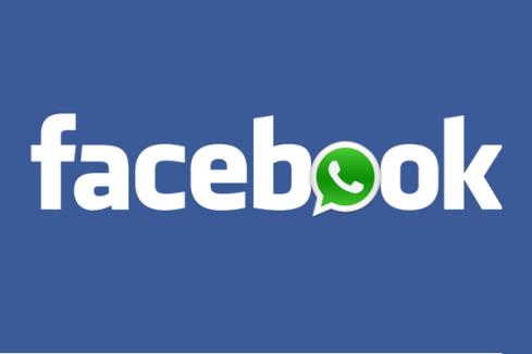 facebook compra whatsapp: necesario y logico