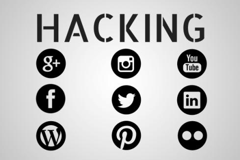 Motivos para hackear en redes sociales
