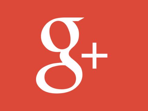 google+ (2)